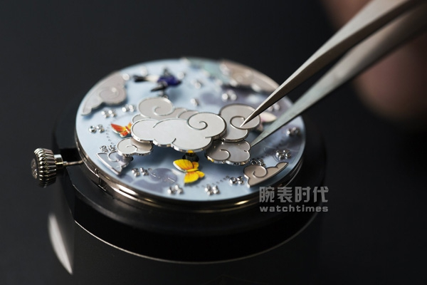 SIHH2016-Complications-RondePapillons-SavoirFaire-08-HD