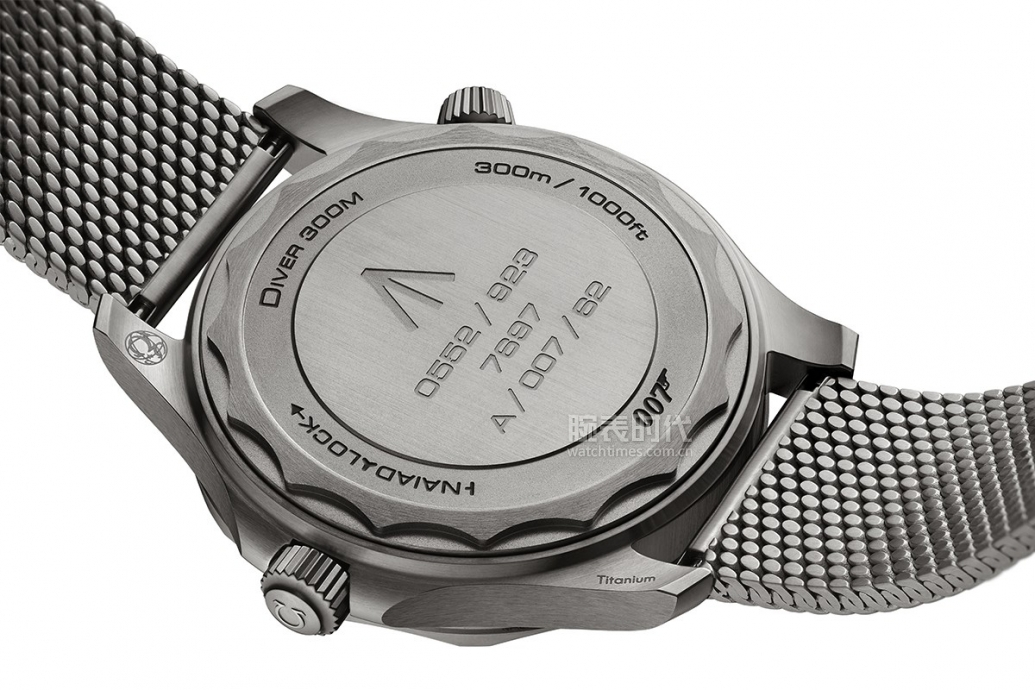 https_%2F%2Fhypebeast.com%2Fimage%2F2019%2F12%2Fomega-seamaster-diver-300m-no-time-to-die-007-edition-release-4