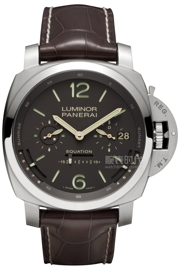 PAM36500_FRONT_393853
