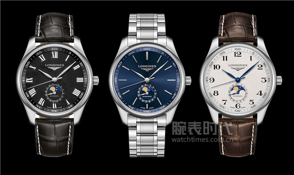 longines-master-moonphase-42mm