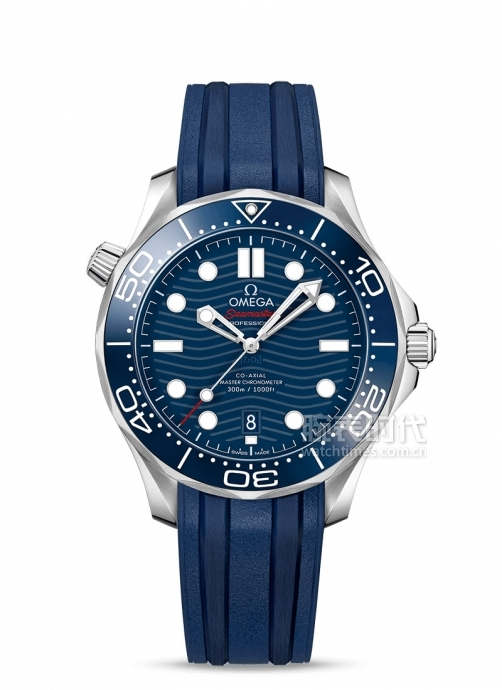 omega-seamaster-diver-300m-omega-co-axial-master-chronometer-42-mm-21032422003001-l