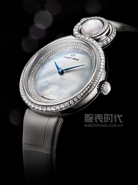 J014504570_LADY_8_MOTHER_OF_PEARL_AMB_副本