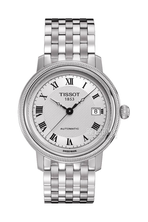 tissot-bridgeport-automatic-t045-407-11-033-00-39