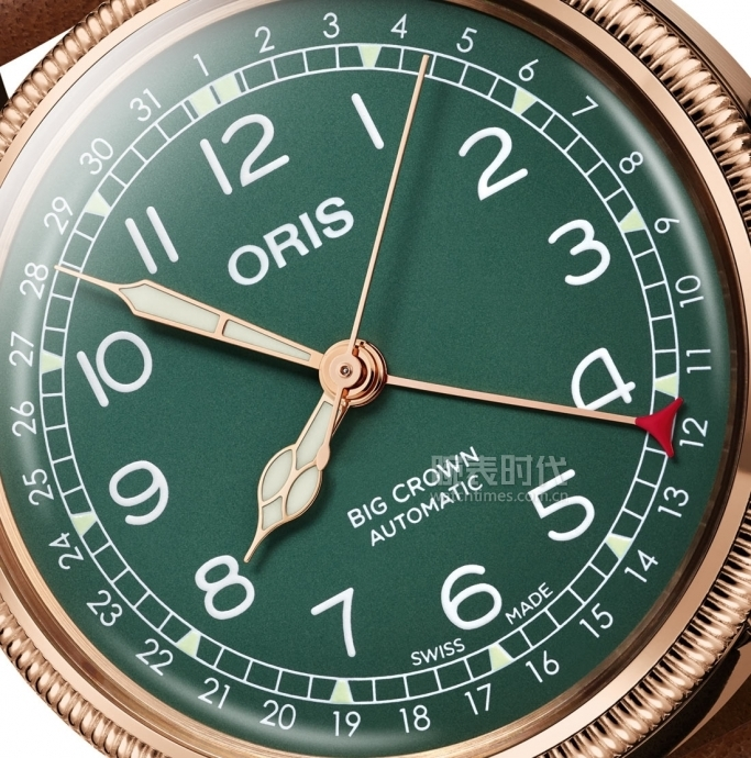 Oris-Big-Crown-Pointer-Date-80th-Anniversary-Edition-6
