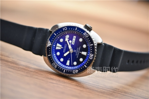 Seiko-Prospex-Turtle-Save-The-Ocean-SRPC91K1-Special-Edition-7