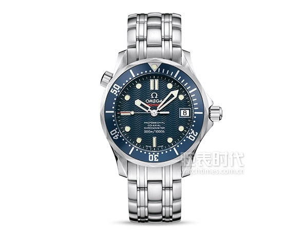 omega-seamaster-diver-300m-co-axial-36-25-mm-22228000-l