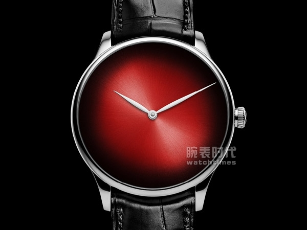 Only Watch 2017抢先看