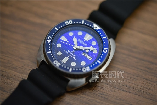 Seiko-Prospex-Turtle-Save-The-Ocean-SRPC91K1-Special-Edition-6