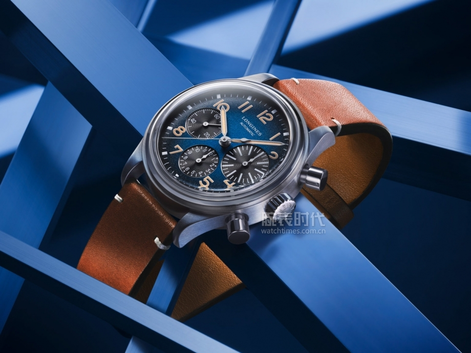 Longines-Big-Eye-Titanium-Blue-8-1536x1152