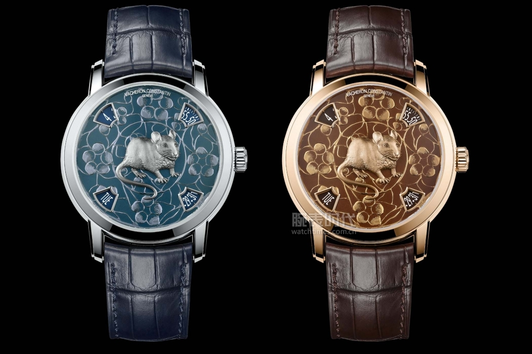 Vacheron-Constantin-Metiers-d'Art-The-Legend-of-the-Chinese-Zodiac-–-Year-of-the-Rat-3