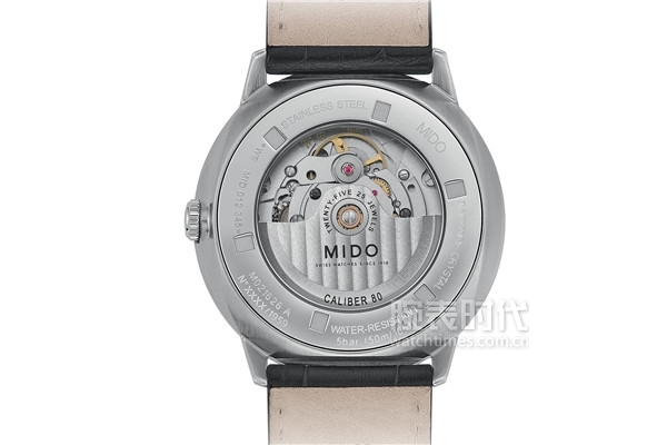 Mido-Commander-Big-Date-60th-Anniversary-Limited-Edition-4