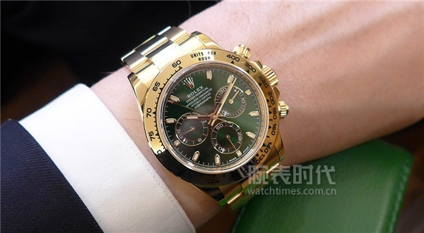 Rolex-Daytona-Yellow-Gold-2016