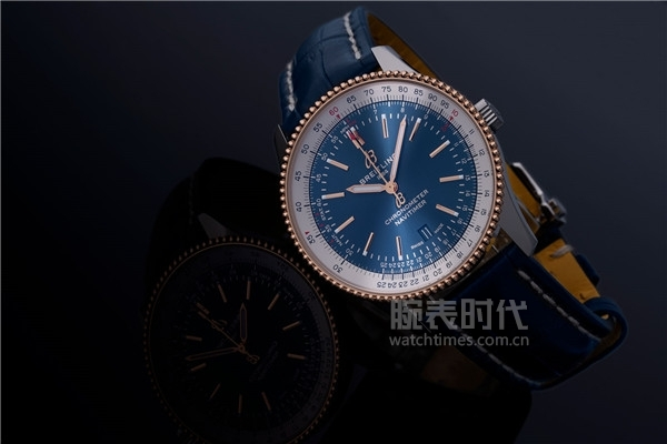 breitling-Navitimer-Automatic-41-Southeast-Asia-Edition-17
