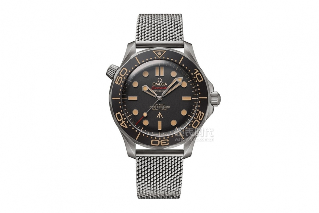 https_%2F%2Fhypebeast.com%2Fimage%2F2019%2F12%2Fomega-seamaster-diver-300m-no-time-to-die-007-edition-release-3