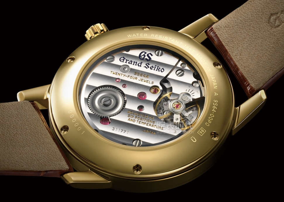 grand-seiko-first-gs-re-creation-SBGW258-1