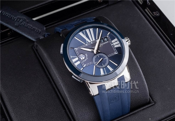 Ulysse-Nardin-Executive-Dual-Time-243-00-3-43-_3