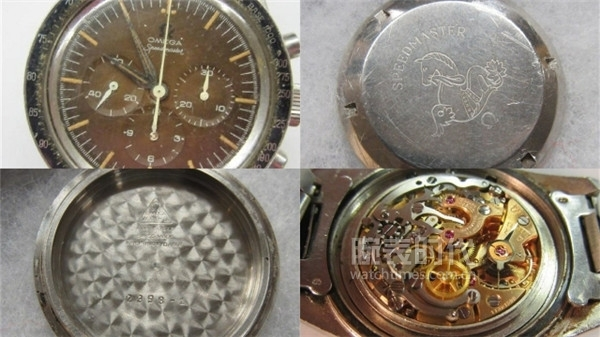 auction-report-this-barn-find-omega-speedmaster-reference-29981-just-sold-for-1107003