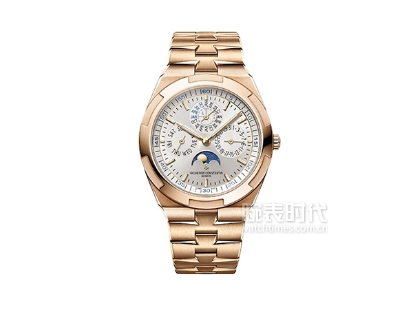vacheron-constantin-overseas-perpetual-ultra-thin-automatic-silver-dial-men_s-watch-4300v-120r-b064