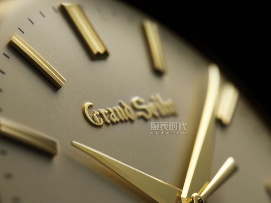 grand-seiko-first-gs-re-creation-SBGW258