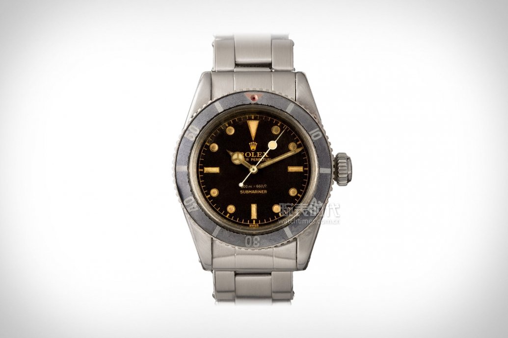 1957-Rolex-James-Bond-Submariner-6538