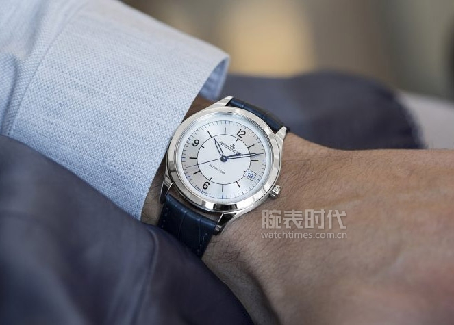 Q1548530-Master-Control-Date-Stainless-Steel-785x475