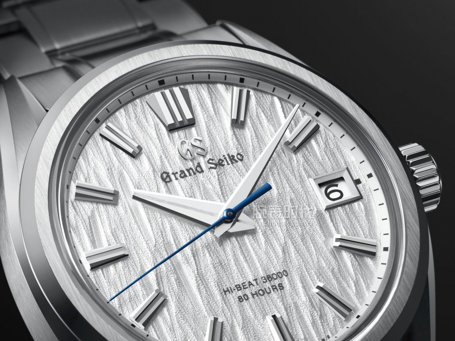 grand-seiko-Heritage-Hi-Beat-White-Birch-SLGH005-3-1536x1151