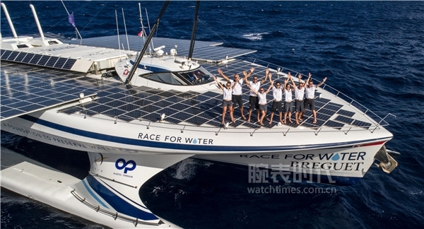 Breguet-supports-Race-for-Water_photo_PETER_CHARAF_DJI-(3)