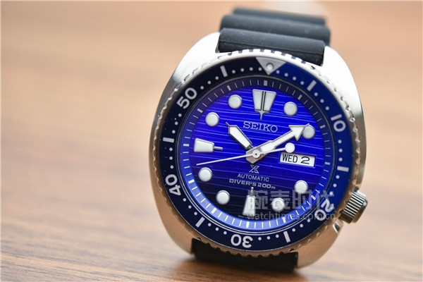 Seiko-Prospex-Turtle-Save-The-Ocean-SRPC91K1-Special-Edition-1