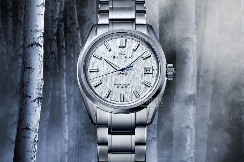 grand-seiko-Heritage-Hi-Beat-White-Birch-SLGH005-2-1536x1023