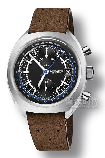 01 673 7739 4084-Set LS - Williams 40th Anniversary Oris Limited Edition_HighRes_6853