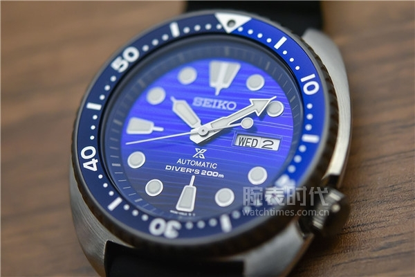 Seiko-Prospex-Turtle-Save-The-Ocean-SRPC91K1-Special-Edition-2
