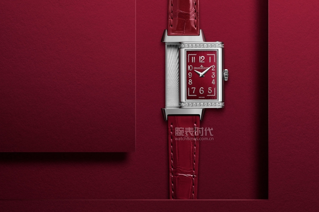 jaeger-lecoultre-Reverso-One-Red-Wine-4-1536x1024