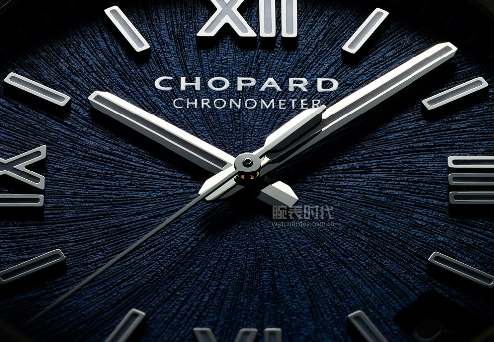 Chopard_Alpine_Eagle_dial_detail_1000