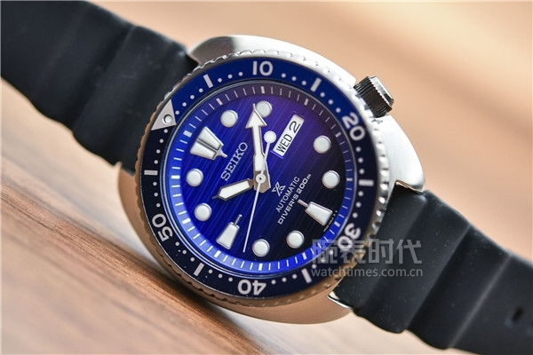 Seiko-Prospex-Turtle-Save-The-Ocean-SRPC91K1-Special-Edition-3