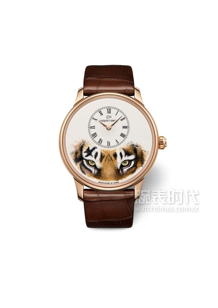 J005033331_PETITE HEURE MINUTE TIGER_FRONT