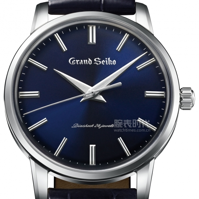 Grand-Seiko-60th-Anniversary-Re-Creation-of-the-first-1960-SBGW259-2
