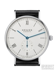 NOMOS Ludwing经典款