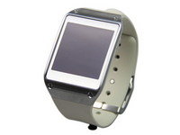三星Galaxy Gear(Altius)