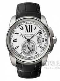 卡地亚 Calibre de Cartier